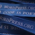 WordPress.orgの写真