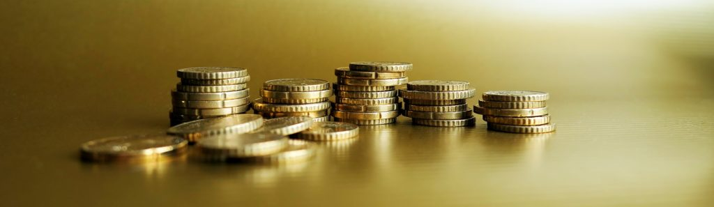 無料講座 お金の画像